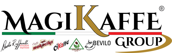 MagiKaffe Group
